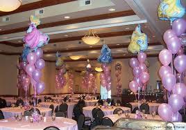 Disney Princess Party Decorations Disney Princess Birthday Party Supplies Birthday Party Ideas
