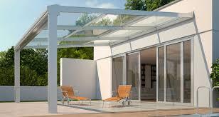 vetrata veranda progettazione e costo verande in legno alluminio e vetro