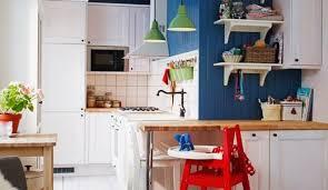 fixer une cuisine sur du placo comment fixer un meuble de cuisine au mur usaginoheya maison