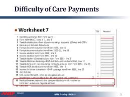 taxwise tax year 2015 changes ppt download