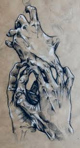charcoal sketch u2026 pinteres u2026