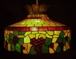 tiffany glass pendant lights chandelier round chandelier tiffany stained glass chandelier