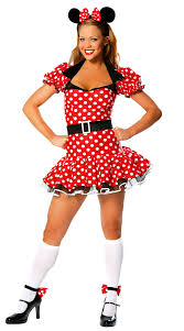 polka dot mouse costume mouse costume minnie mouse
