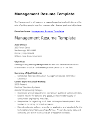 it manager resume sample doc 550766 resume examples management manager resume example management resumes senior it manager resume example manager resume resume examples management