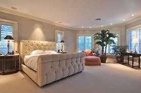 Beautiful Bedroom Interior Deluxe Idea Master Bedroom Suite - Designer bedroom suites
