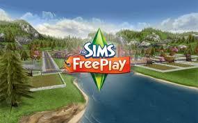 the sims freeplay apk free sims freeplay v5 33 4 mega apk mod unlimited money mod