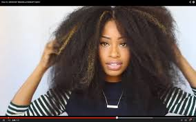 crochet braids hair how crochet braids marley hair medium hair styles ideas 27235