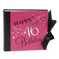make your own birthday card card design ideas