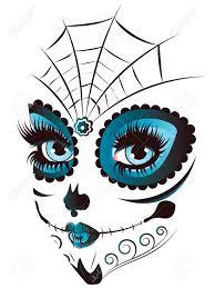 Image Swag Pour Fille by Tatouage Tete De Mort Banque D U0027images Vecteurs Et Illustrations