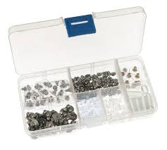 earring styles 300 earring back kit 7 styles of earring backs