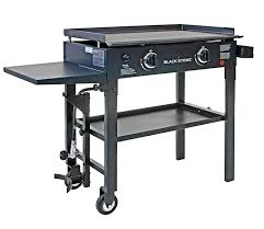 backyard grill 5 burner gas grill black walmart home ideas on