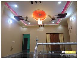 kerala homes designs and plans photos website india living room