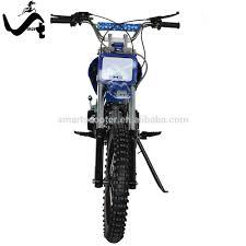 are motocross bikes street legal street legal motorcycle 125cc street legal motorcycle 125cc