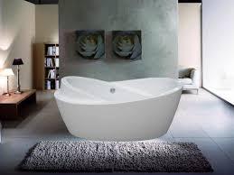 Soft Bathroom Rugs by Unique Modern Cheap Soft Bathroom Rug Set For Minimalist Bathroom