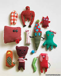 handmade gifts for kids martha stewart