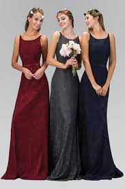 plus size burgundy bridesmaid dresses lace plus size bridesmaid dress bb 097 774 simply fab dress
