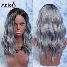 best shoo for gray hair for women 2018 women gray hair online store best women gray hair for sale