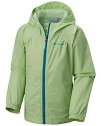 columbia morning light jacket kids winter jackets coats columbia