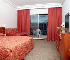 reserver chambre hotel hotel de vacance en tunisie réservation chambre hotel tunisie
