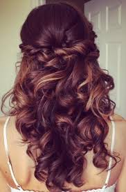 hair up styles 2015 16 great prom hairstyles for girls pretty designs