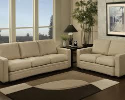 Loveseat Size Sleeper Sofa Alluring Full Size Sleeper Sofa Amazon Tags Full Sofa Sleeper