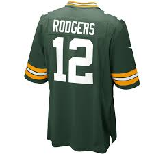 12 aaron rodgers home game jersey 12 aaron rodgers home game jersey