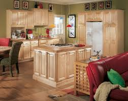 Wellborn Cabinets Price Estate Premier Select U0026 Home Concepts