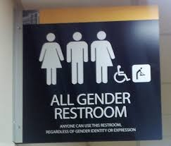 lgbt rights the national battle of the bathroom houston style