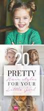 kids haircuts curly hair best 25 toddler haircuts ideas on pinterest haircuts for