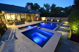 fort worth modern pool and spa farleypooldesigns com 817 522 2605 fort worth modern pool and spa apsp bronze award 2016 traditional geometric pools
