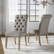Dining Room Booth Seating by Kitchen Corner Booth Seating Wayfair