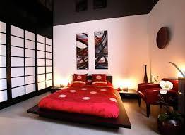 chambre japonaise ado décoration deco chambre ado japonaise 87 nanterre 20540305 taupe