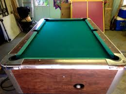 Pool Table Price by Bedroom Bar Room Pool Tables Used Bar Room Pool Tables In