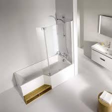 lapeyre baignoire lapeyre baignoire salle de bain baignoire