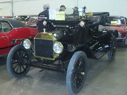 classic ford cars file u002715 ford model t toronto spring u002712 classic car auction jpg