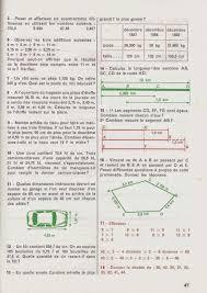 si e espace 4 glissi e manuels anciens adam gouzou arithmétique cours moyen 1969