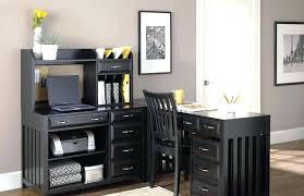 L Office Desk Office L Desk Bethebridge Co