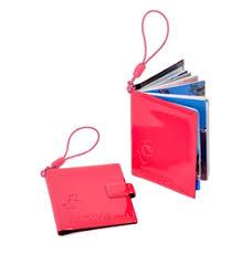 small photo album ez book mini albums