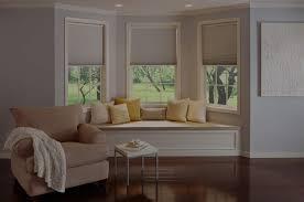 whole home automation integrators serving vermont u0026 new york