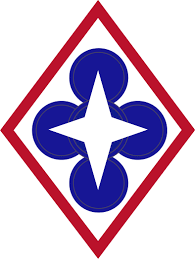 Support United States Army Combined Arms Support Command Wikipedia