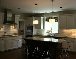 kitchen island with stools lighting industrial chic pendant kitchen island lighting with