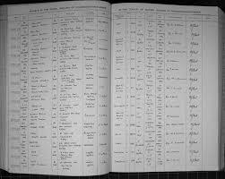 burial records rabstein diana the royal borough of kingston