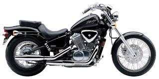 total motorcycle website 2006 honda shadow vlx vlx deluxe
