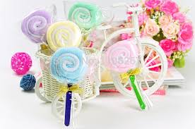 Lollipop Party Favors Compare Prices On Lollipops Favors Online Shopping Buy Low Price