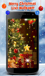 merry live wallpaper 130 png