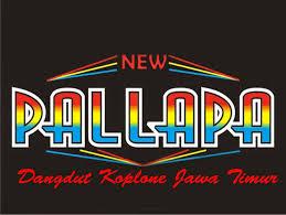 download mp3 dangdut religi terbaru download kumpulan lagu religi new palapa mp3 terbaru dangdut