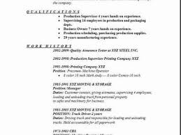 Security Architect Resume Functional Resume Samples Archives Damn Good Resume Guide