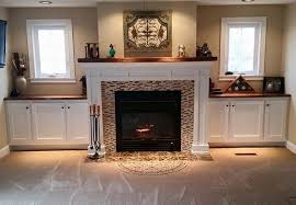 interior home improvement interior exterior home improvement in greenfield in