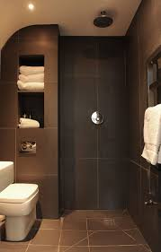 bathrooms idea the 25 best ensuite bathrooms ideas on small