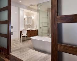 Best Bathrooms Images On Pinterest Bathroom Ideas Home And Room - En suite bathrooms designs
